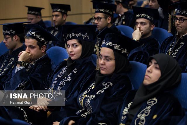 امروز آخرین مهلت ثبت نام جشنواره دانشجویان نمونه