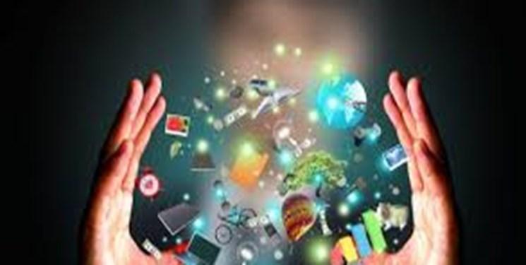 طراحی سیستم ارسال و دریافت داده بر روی کنتورهای دیجیتال با قابلیت تشخیص برق دزدی