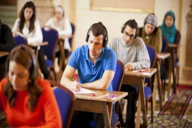 چگونه برای آزمون IELTS آماده شویم؟