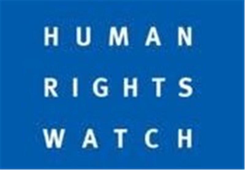 دیدبان حقوق بشر خواهان بازگشت شیعیان اندونزی به خانه های روستایی خود شد
