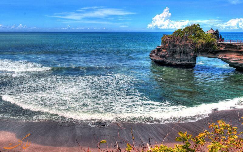هزینه های سفر به بالی اندونزی