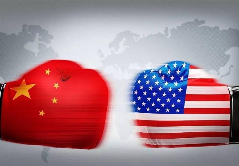مذاکرات تجاری سازنده اما بدون نتیجه آمریکا و چین