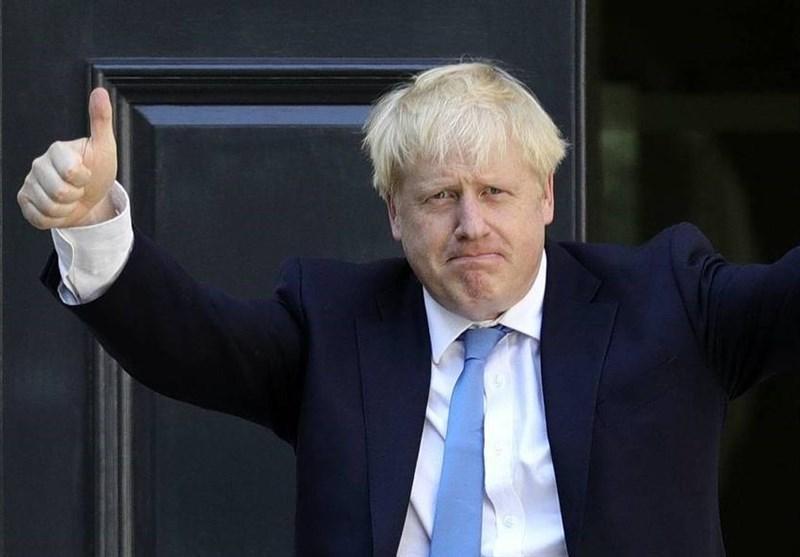 کوشش دولت انگلیس برای متوقف کردن روند تمدید برگزیت