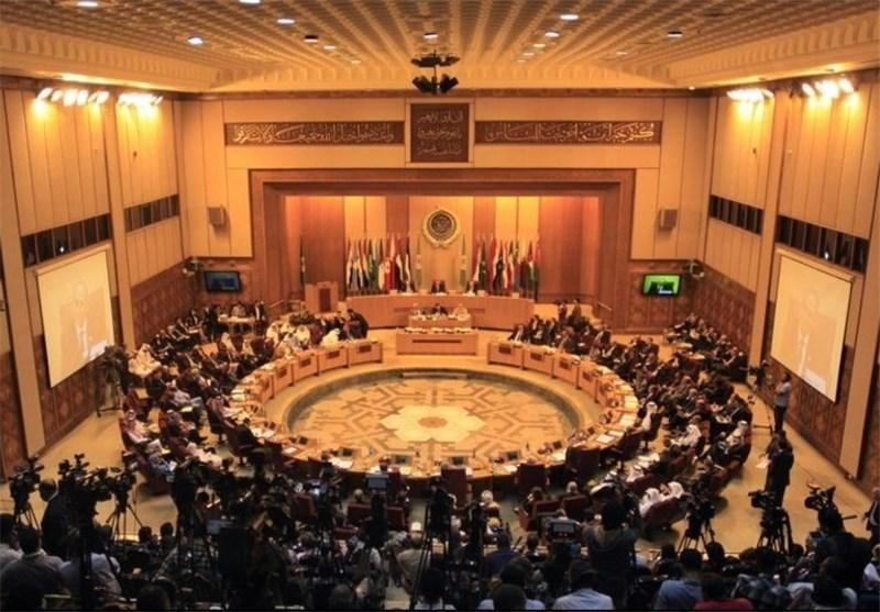 توافق چین و اتحادیه عرب بر سر ضرورت برقراری آتش بس در سوریه