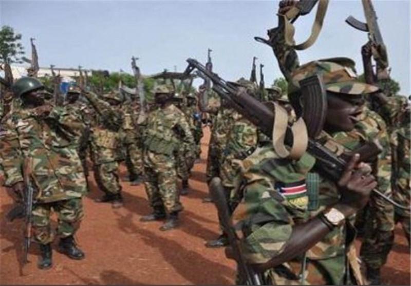 پکن خواهان انتها درگیری ها در سودان جنوبی شد