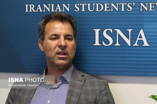 میرزایی: اروپا در موقعیت انتظار اجرای کامل برجام از سوی ایران نیست