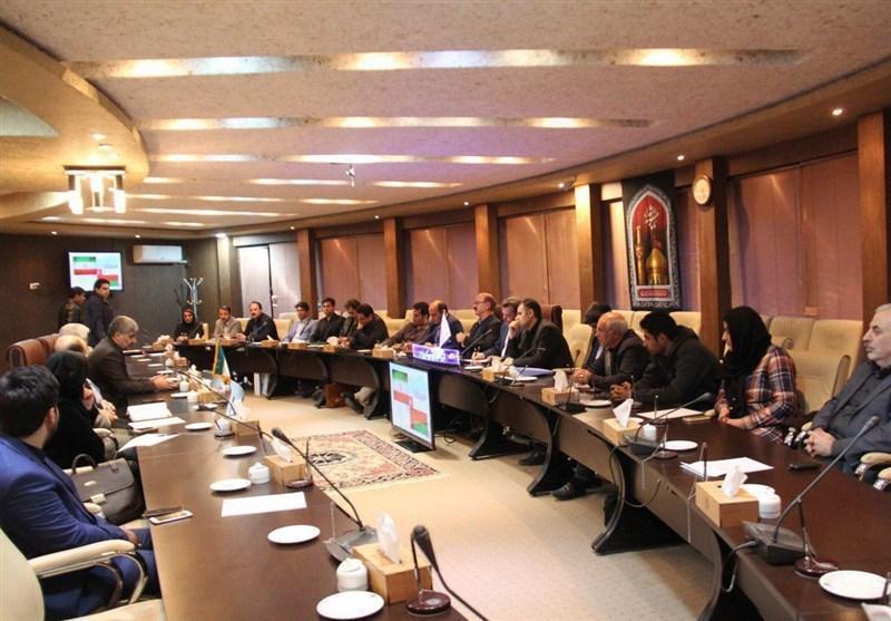 آمادگی کشور عمان برای برقراری روابط مالی و تجاری با اردبیل