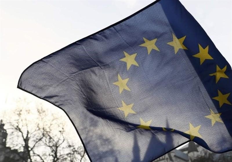 اکثر شهروندان اروپایی دموکراسی را در معرض خطر می بینند