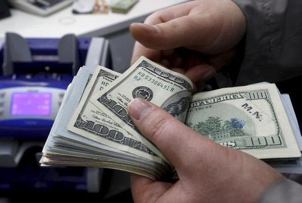 نرخ 39 ارز اعلام شد، دلار 4200 ؛ یورو 5170 تومان