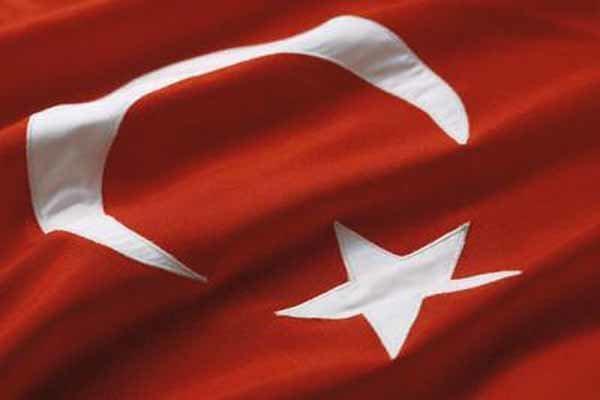 وزارت امور خارجه ترکیه: درهای کشور به روی ایغورهای چین باز است