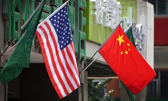 توافق حاصل شد ، انتها 17 ماه جنگ تجاری آمریکا و چین