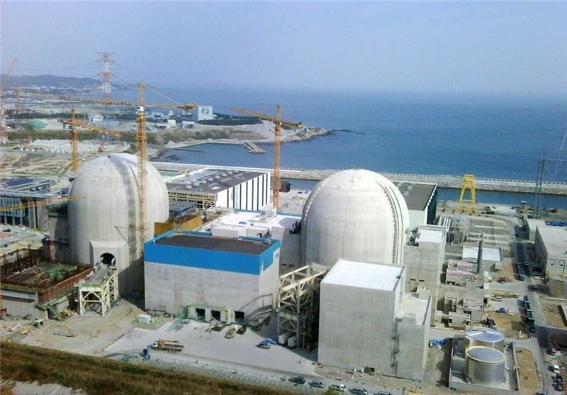 چین تا سال 2040 پنجاه درصد انرژی هسته ای دنیا را فراوری خواهد نمود