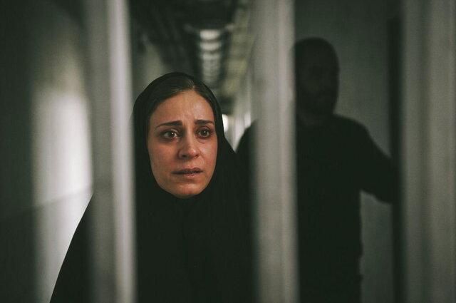 شروع فیلمبرداری فیلمی با بازی مریم مقدم