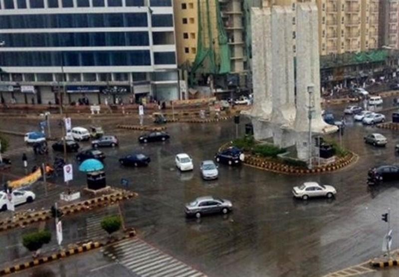 بانک جهانی 650 میلیون دلار وام به شهر کراچی اختصاص داد