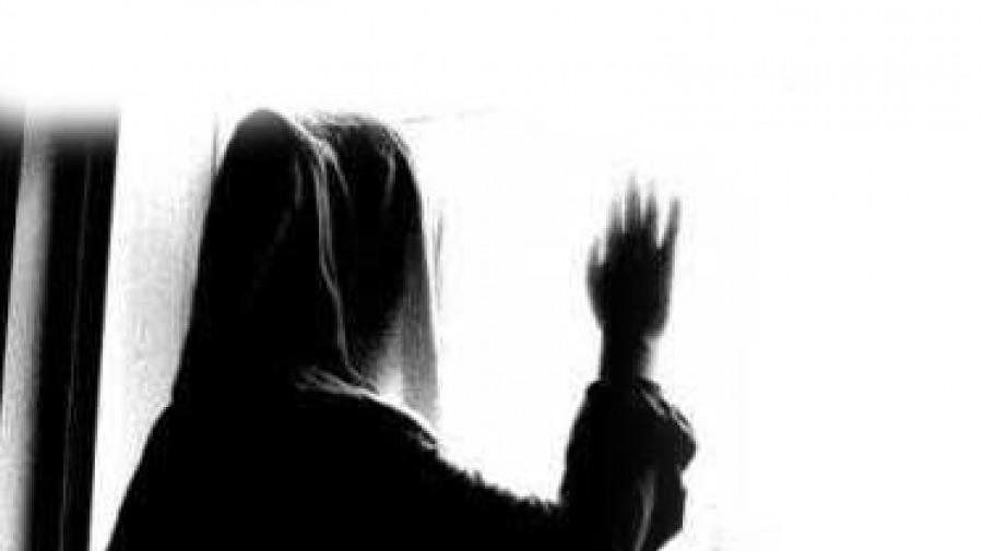 دختر نوجوان: حکمت خان با ترفند صیغه اینترنتی آبرویم را بر باد داد