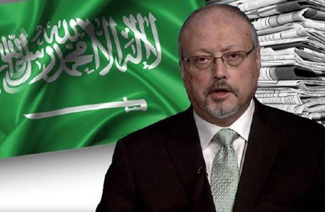 آنکارا: دستگاه قضایی عربستان آمرین قتل خاشقجی را تبرئه کرد