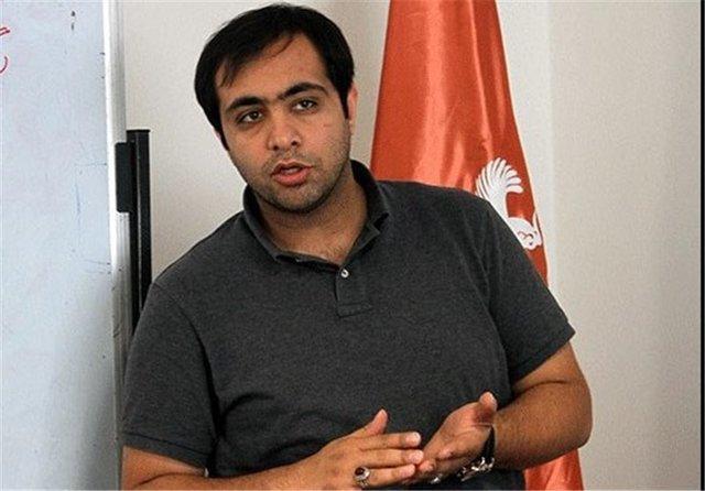 هیات رئیسه سازمان لیگ فوتسال کامل شد