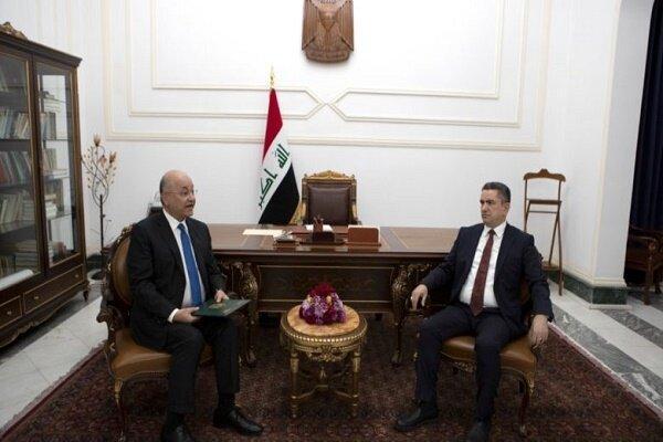 چالش های پیش روی نخست وزیر مکلف عراق، مأموریت های اصلی کدامند؟