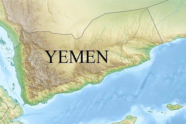 طرف های یمنی به دنبال گفتگو در این کشور باشند