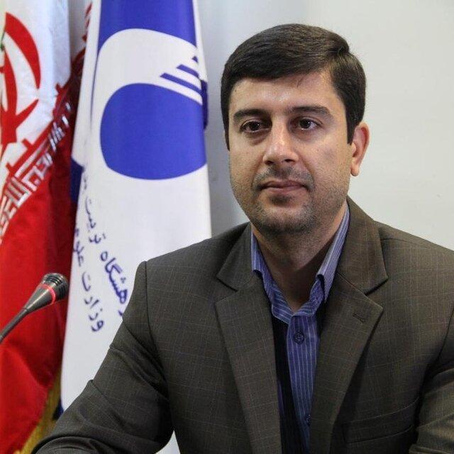 2 روی سکه کرونا برای اقتصاد ورزش ایران