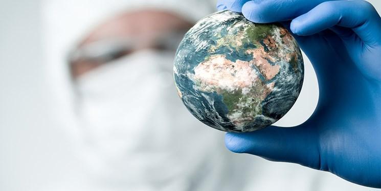 دنیا پس از کرونا؛ روسیه، ایران و چین لیدرهای همگرایی