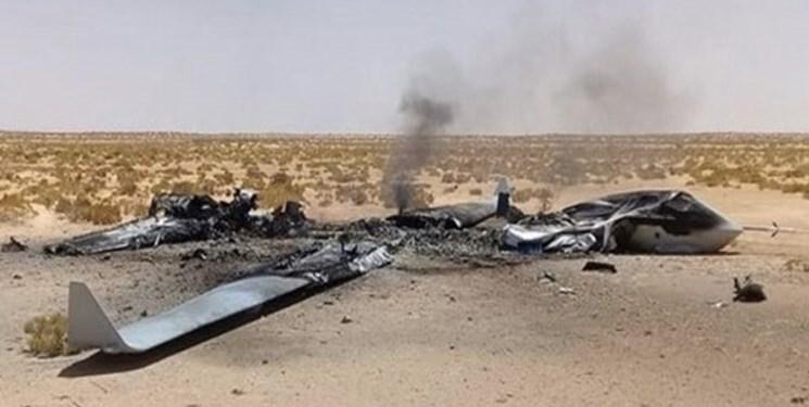 نیروهای حفتر مدعی سرنگون ساختن سه فروند پهپاد ترکیه در لیبی شدند