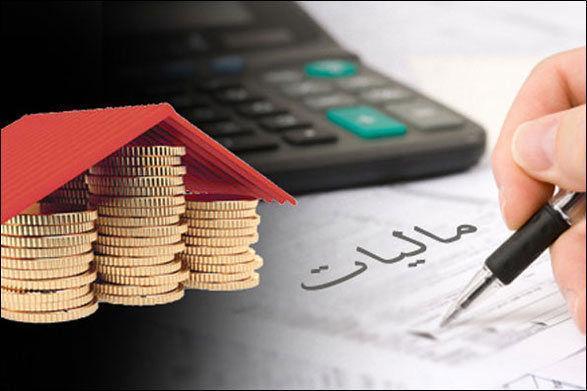 وزیر راه: شبهه شرعی پرداخت تسهیلات ودیعه مسکن، برطرف شده است