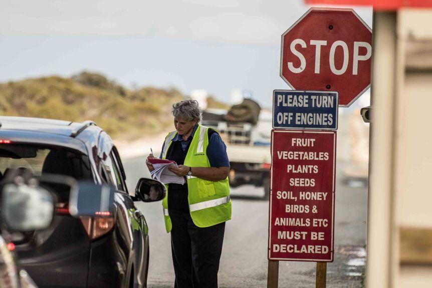 خبرنگاران افزایش نگرانی ها از شیوع موج دوم کرونا در استرالیا