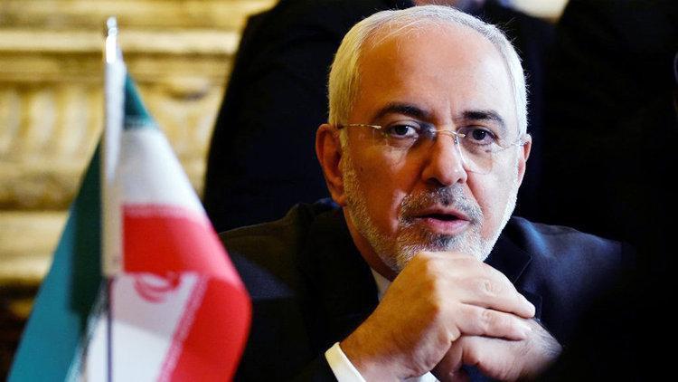 ظریف، نامزد اصلاح طلبان در انتخابات 1400 می گردد؟