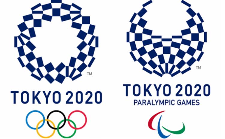 المپیک 2020 برگزار می گردد