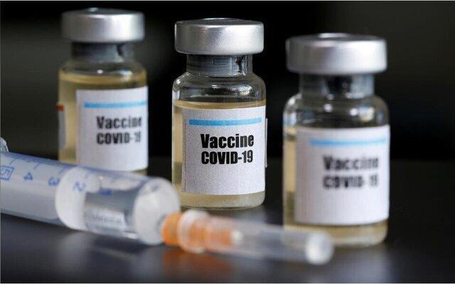 ثبت رسمی اولین واکسن کرونا توسط پوتین ، واکسنِ روسی کرونا ساخته شد