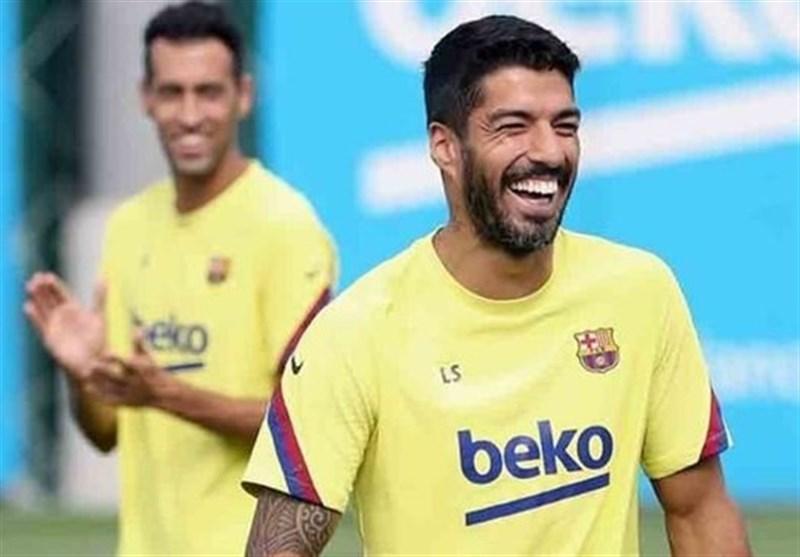 بارسلونا 2 بازیکن خود را با لائوتارو معاوضه می کند