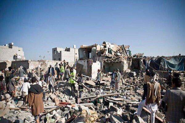 متجاوزان سعودی 114 مرتبه آتش بس الحدیده یمن را نقض کردند