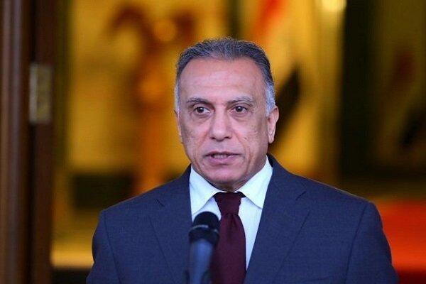 تمدید سفر نخست وزیر عراق در آمریکا به درخواست اعضای کنگره