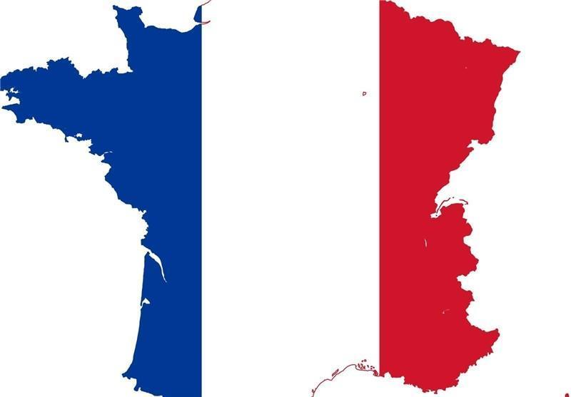 فرانسه: با حزب الله لبنان همکاری می کنیم