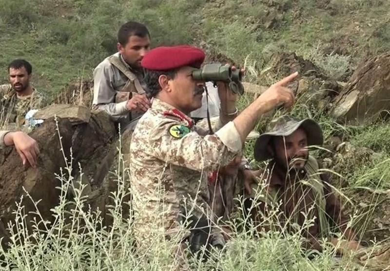 یمن، ثبت 97 مورد نقض توافق الحدیده توسط متجاوزان سعودی