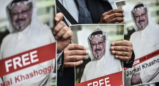 وکیل خانواده خاشقجی: احکام دادگاه عربستان عادلانه است