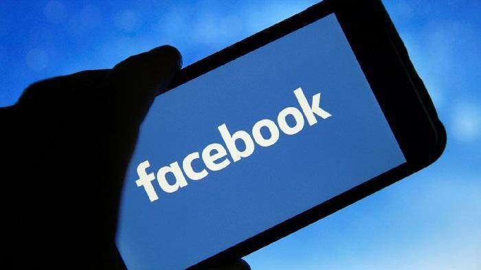کاهش چشمگیر کاربران آمریکایی و کانادایی فیس بوک از زمان شیوع کرونا