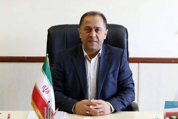 خبرنگاران کارمندان در تهران کار مضاعفی انجام می دهند