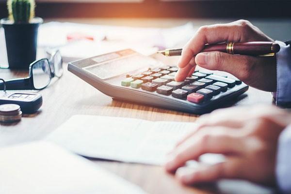 پرداخت خسارت بیمه شخص ثالث محدودیت ساعت ندارد
