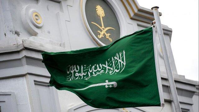 بازداشت ده ها مسئول وزارت دفاع عربستان به اتهام فساد
