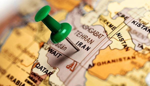پیشبینی رشد مالی ایران در سال 2021
