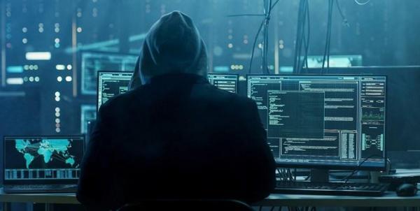 حمله سایبری به سازمان ملی امنیت هسته ای آمریکا