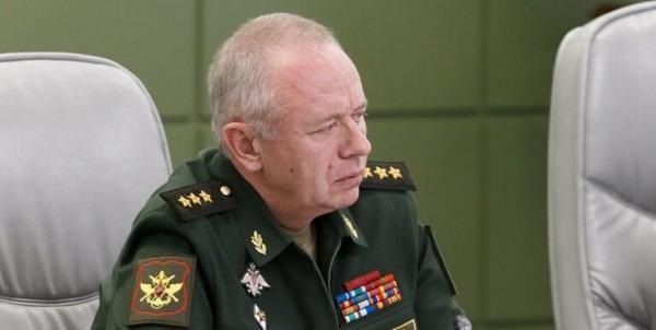مسکو: اگر واشنگتن در اروپا موشک مستقر کند واکنش مناسب خواهیم داد