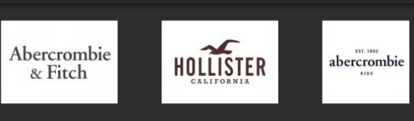 سفر به آمریکا: برند هالیستر (Hollister)؛ برند نوجوانان آمریکایی