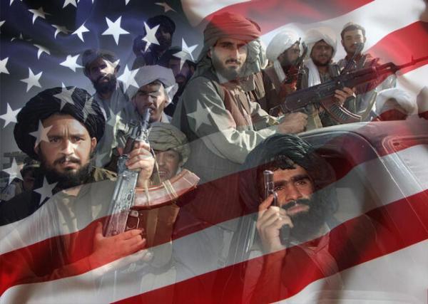 خبرنگاران 29 شخصیت مهم گروه طالبان در استان لوگر افغانستان کشته شدند