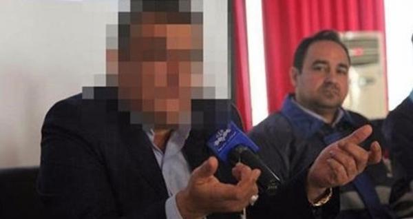 فروش 5 هزار کارت جعلی امدادخودرو با کمک صداوسیما
