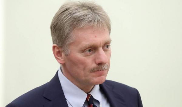 خبرنگاران کرملین: اخراج دیپلمات های اروپا به دلیل دخالت در اعتراضات مسکو بود