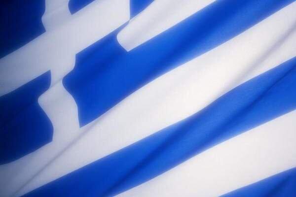 ارتش یونان: ترکیه ای ها از جنگ گسترده هراس دارند