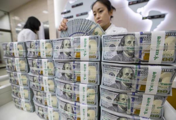 سرنوشت عجیب پول های بلوکه ایران در چین